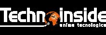 Technoinside - Gli Specialisti delle infrastrutture informatiche per le piccole e medie imprese