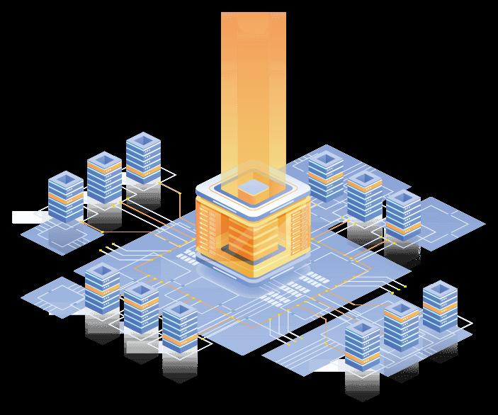 Soluzioni di Virtualizzazione - Technoinside