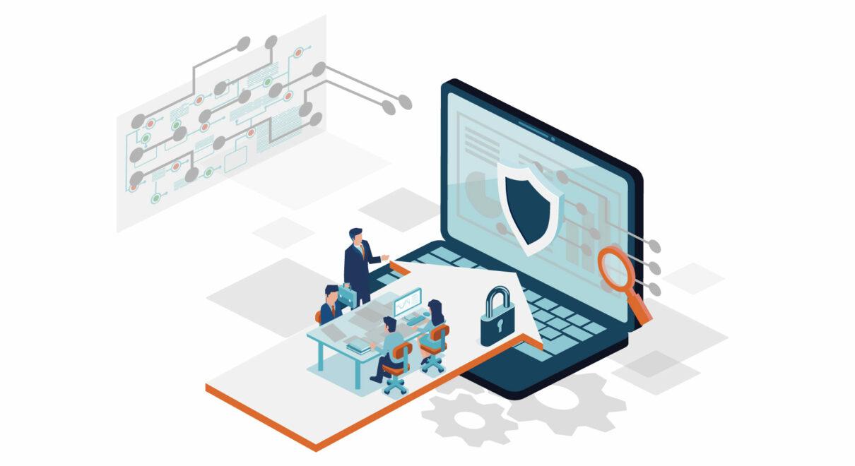 Vulnerability assessment: garantisci sicurezza ai tuoi dati